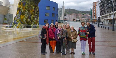 Photo CA Bilbao 2014 mars 23